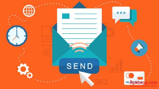 ý nghĩa inbox là gì