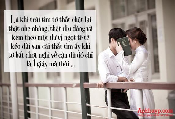 status ve tinh yeu tuoi hoc tro 4