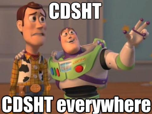 CDSHT Là Gì? Giải Thích Ý Nghĩa