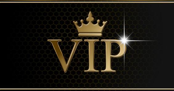 VIP Là Gì? Ý Nghĩa Của Từ V.I.P Thường Gặp