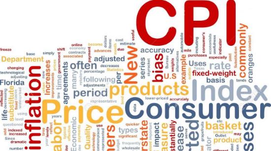 CPI là gì? Cách tính chỉ số CPI đơn giản nhất