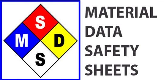 MSDS là gì? Bạn có biết ý nghĩa của từ MSDS chưa?