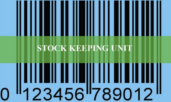 Sku là gì? Bạn có biết mã Sku sản phẩm trên Shopee