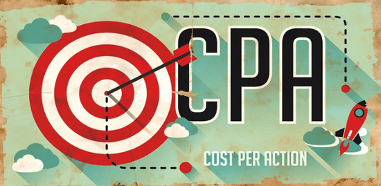 CPA là gì? Bạn đã biết gì về việc kiếm tiền với CPA?