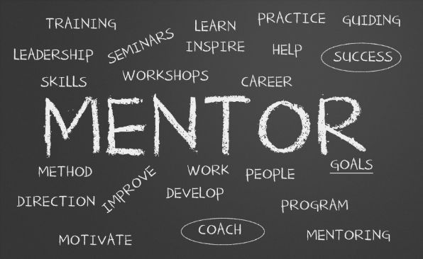 Mentor là gì? Bạn đã hiểu ý nghĩa của nó chưa?