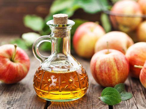 Vinegar là gì? Bạn đã biết hết công dụng của nó?