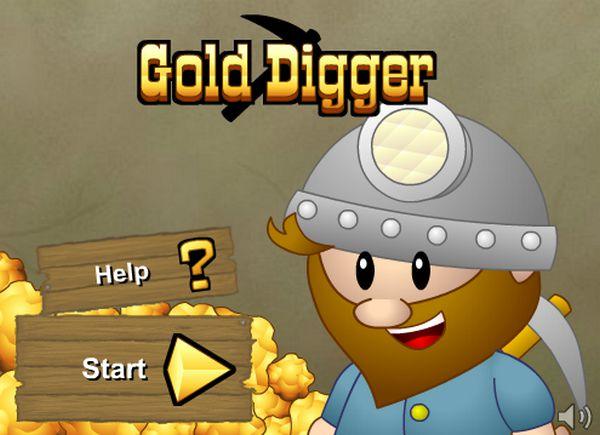 đào vàng 4