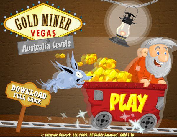đào vàng kiểu Úc