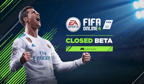 888+ KÍ TỰ ĐẶC BIỆT FIFA Online 3, 4 chuẩn nhất 2020