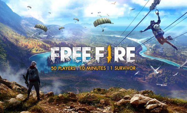 KÍ TỰ ĐẶC BIỆT FREE FIRE, KÍ TỰ ĐẶC BIỆT FF