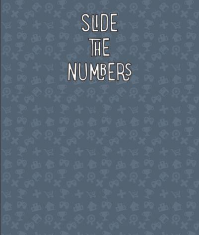 xếp dãy số toán học