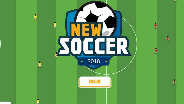 bóng đá 11 người