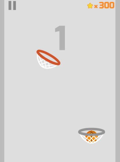 siêu sao ném bóng rổ 2