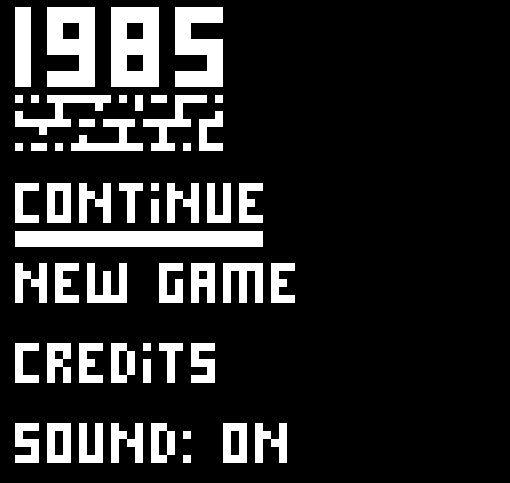 Super Mario hái nấm 1985