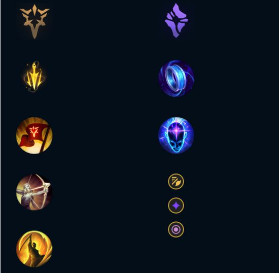 build guide azir mua 10 2