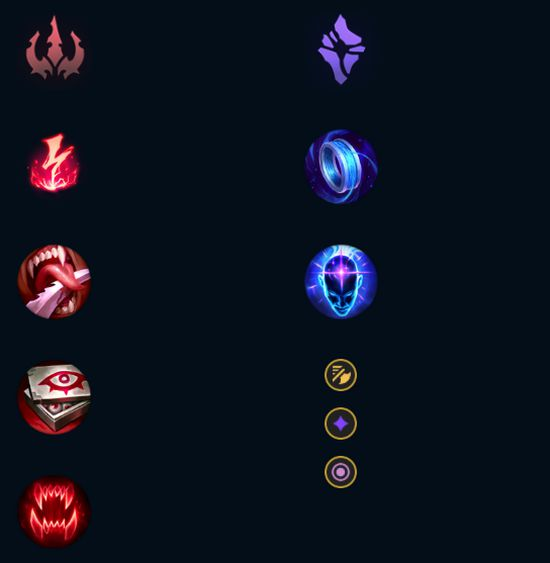 build guide azir mua 10 3