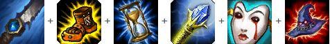 build guide fiddlesticks mua 10 11
