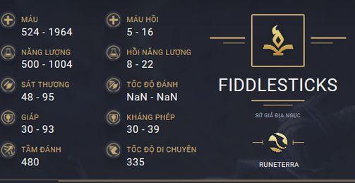 build guide fiddlesticks mua 10