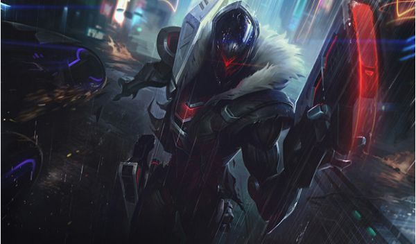 build-guide-jhin