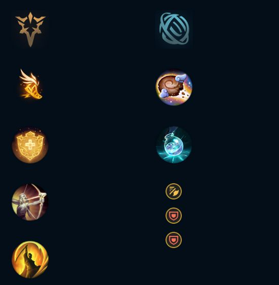 build guide kayle mua 10 2