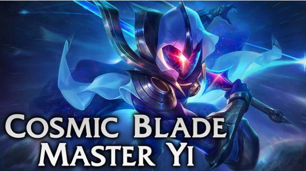 build-guide-master-yi