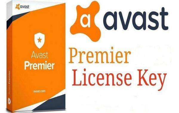 key-avast
