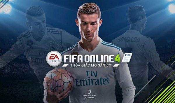 666+ kí tự đặc biệt Fifa Online 3, 4 tạo tên nhân vật CHẤT nhất