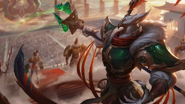 build guide azir