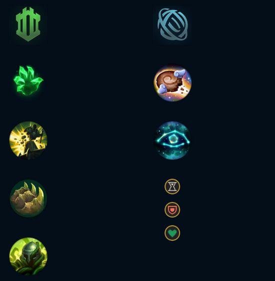 build guide ornn 3