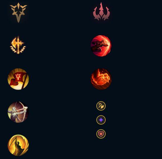 build guide pantheon 3