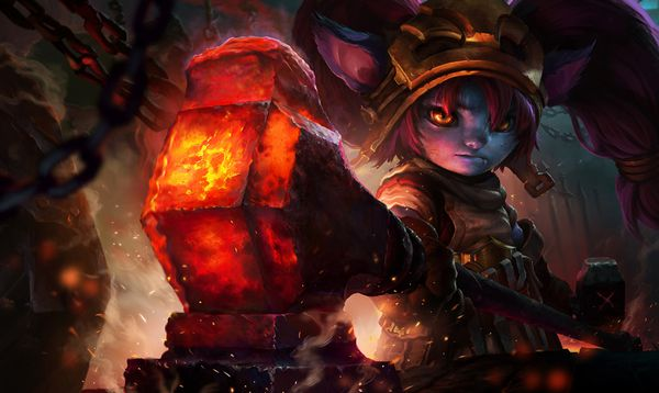 build guide poppy