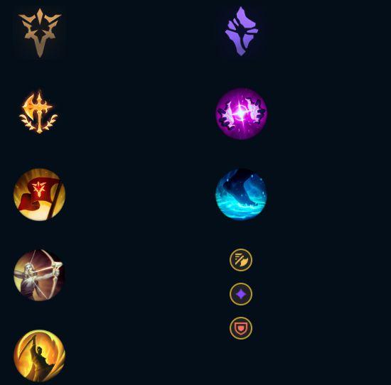 build guide reksai 3