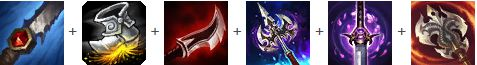 build guide shaco 11