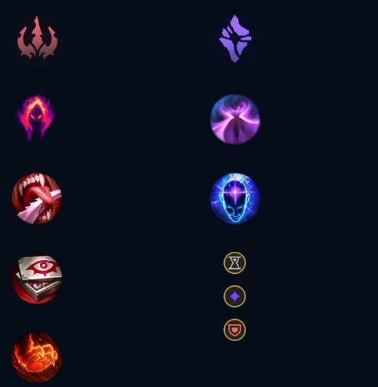 build guide shyvana 6