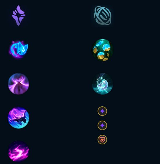 build guide singed 4