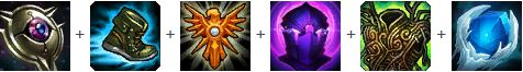 build guide sion 13