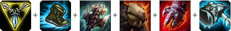 build guide tahm kench 14