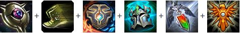 build guide trundle 17