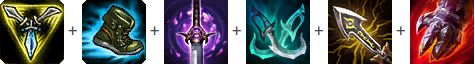 build guide xin zhao 13