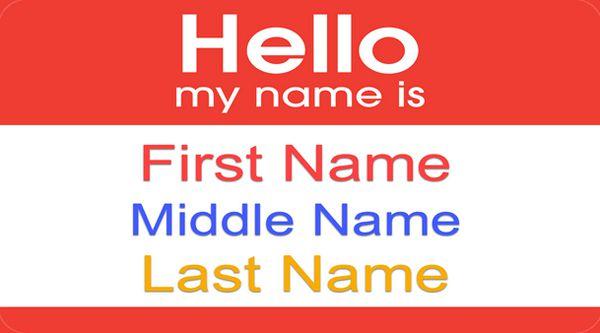first-name-last-name-la-gi