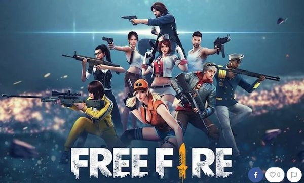 tai-free-fire-tren-pc