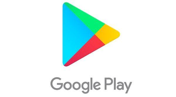 Hướng dẫn cách thay đổi vùng, khu vực, quốc gia trên CH Play để tải game, ứng dụng
