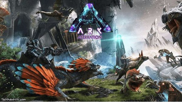 cau-hinh-ark-survival-evolved