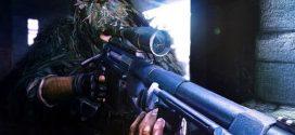 Những cấu hình game Sniper Ghost Warrior 1, 2, 3 đầy đủ nhất