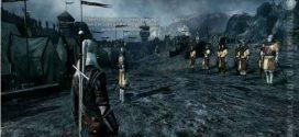 Tham khảo cấu hình The Witcher 2: Assassins of Kings cho máy tính PC