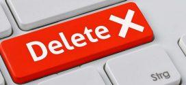 Hướng dẫn cách khôi phục tin nhắn đã xóa trên Zalo, Facebook, Viber, Iphone