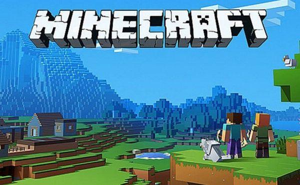 mã lệnh Minecraft, Cheat code Minecraft