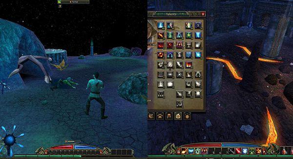 mã lệnh Cheat trong game Diablo 2