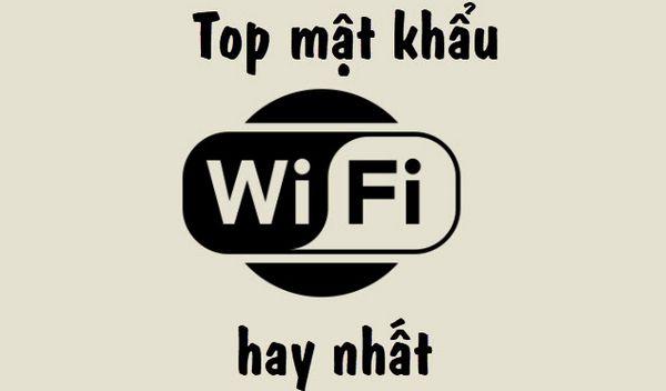 mat-khau-wifi