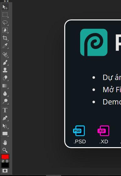photoshop-online-1